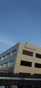 Verizon, Yahoo'nun çekirdek faaliyetlerini satın alacak!