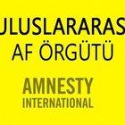 Adalet Bakanlığı'ndan Uluslararası Af Örgütü'ne sert yanıt