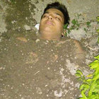 Antalya'da elektrik akımına kapılan genç toprağa gömüldü