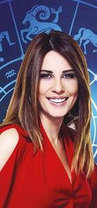 Hande Kazanova'dan haftalık burç yorumları (25 - 31 Temmuz)