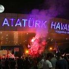 Türkiye NBC News'ten resmi özür talebinde bulundu