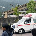 Japonya'da bıçaklı saldırı dehşeti: 15 ölü