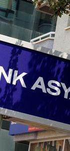 Bank Asya müşterileri için yazılı açıklama yaptı
