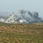 Suriye'de 'Nusra Cephesi, El Kaide'den ayrılıyor' iddiası