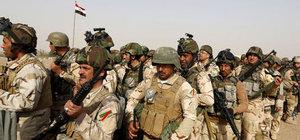 Musul'u DAEŞ'ten kurtarma operasyonunun takviminde değişiklik