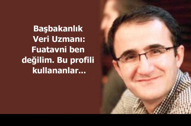 Mustafa Koçyiğit