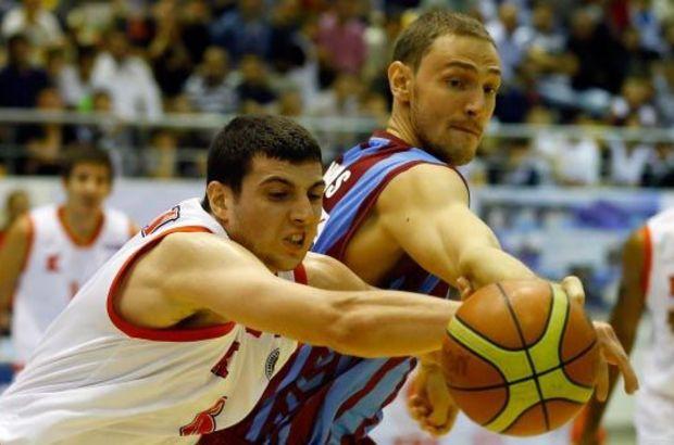 Muratbey Uşak Sportif'te transfer