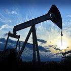 Brent petrol 45 doların altında