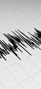 Kıbrıs açıklarında 7 saatte 8 deprem