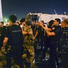 İstanbul üzerinde uçan darbeci F-16 pilotları tutuklandı
