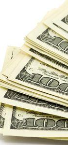 Vatandaşın dolar hamlesi 10 milyarı buldu