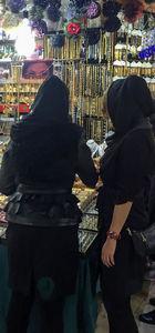 İran Türkiye turlarına uyguladığı yasağı normalleşmeyle kaldıracak