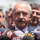 Turkish opposition head calls on US to extradite Gulen