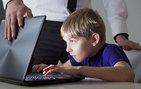 Bilgisayar oyunları göz sağlığını tehdit ediyor