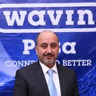 Wavin Pilsa'nın yeni genel müdürü Fatih Asal oldu