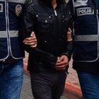 Sinop'taki FETÖ soruşturmasında 37 kişi tutuklandı