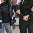 Malatya'da 5 işadamı tutuklandı