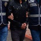 """DARBECİ ASKERDEN """"TELEVİZYONDAN ÖĞRENDİM"""" SAVUNMASI"""