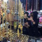 İran ile kriz aşılamıyor