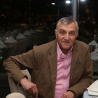 Mustafa Alabora'nın dostlarından müjdeli açıklama
