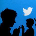 Twitter kâr gelirini açıkladı