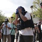 Yunanistan'daki 8 darbeci askerin iltica mülakatları ertelendi