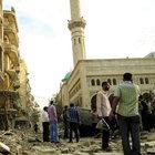 Suriye'de  'Kendi rızanızla Halep'i terk edin' çağırısı