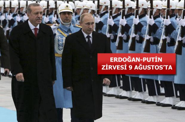 Türkiye ile Rusya arasındaki normalleşme trafiği