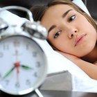 Yrd. Doç. Dr. Ayşe Sezim : Alkol uykuda ani ölüme sebep olabilir