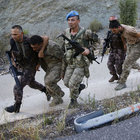 Marmaris'te kaçan 11 darbeci suikastçi askerin kimlikleri belli oldu