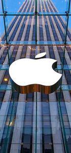 Apple'ın gelirleri iki çeyrektir düşüyor