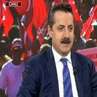 Faruk Çelik suikast girişimi iddiasını anlattı: İhbarlar emniyetten geldi