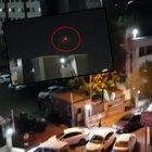 Darbeci askerler İstanbul Emniyet Müdürlüğü'ne inmeye çalışmışlar!