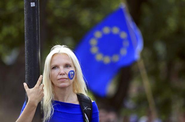 İngiltere'nin görevini Estonya devralacak