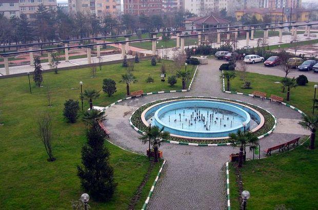 Bursa'daki meydanın adı değişmedi