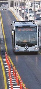 Aylık İstanbulkarta iade kararı