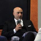 YDA Group Başkanı Hüseyin Arslan:  En zor günde yabancıya sattık