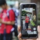 Japonya'da Yüksek Mahkeme ve Hiroşima'dan Pokemon GO'ya tepki