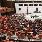 Turkish parliament approves commission on coup bid