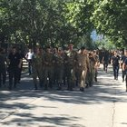1.5 pct of military involved in failed coup: Gen. Staff