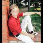 Samsun'da 16 yaşındaki gencin sır ölümü
