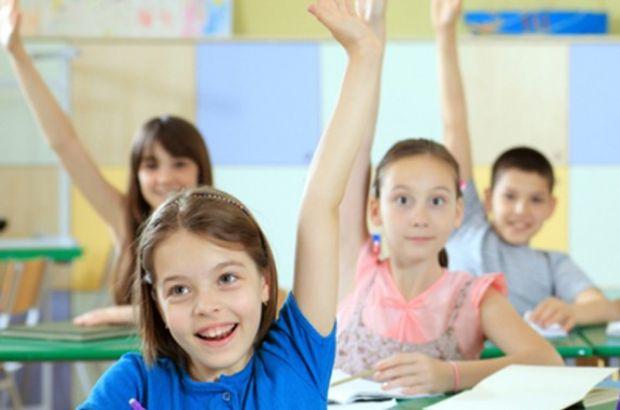 Okullar ne zaman açılacak? MEB açıkladı