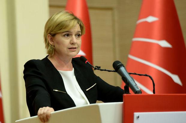 CHP'li Selin Sayek Böke: Uludere dosyasının tekrar açılacak olmasından memnunuz