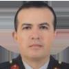 Mehmet Partigöç: Benim darbe girişimiyle alakam yok