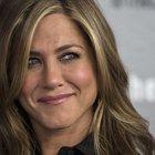 """Jennifer Aniston: """"Kalbim bunu kaldıramayacak..."""""""