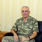 Diyarbakır'da darbeci generaller tutuklandı