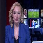 TRT'de sözde darbe bildirisini okutan FETÖ'cü Yarbay Gençer'in ifadesi