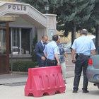 EGM Kriminal Daire Başkanı Pelit tutuklandı