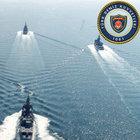Deniz Kuvvetleri'nde OHAL Kararnamesi ile ihraç edilen amiral, subay ve astsubayların tam listesi