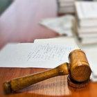 Yargı mensuplarının dosyaları Ankara'ya gönderilecek